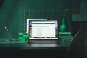 La-evolucion-de-Excel