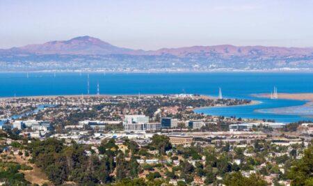 Los perfiles laborales más buscados por empresas de Silicon Valley