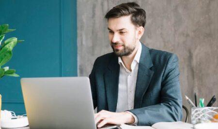 Tendencias de empleo en Marketing y Contenidos Digitales en 2021 según LinkedIn