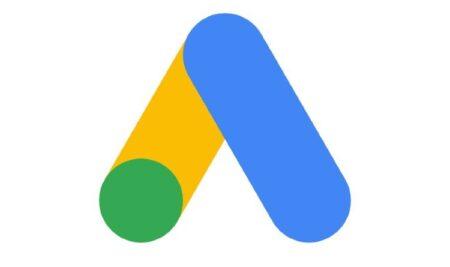 Qué es Google Ads y cómo utilizarlo