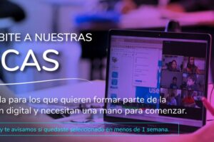 becas_digitalbluee