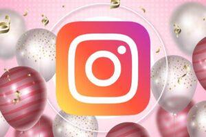 cumpleanos-instagram