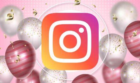Ideas para crear concursos en Instagram