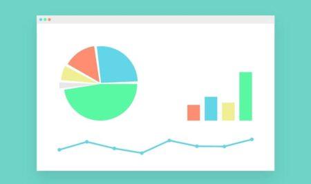 Fórmulas de Excel para principiantes