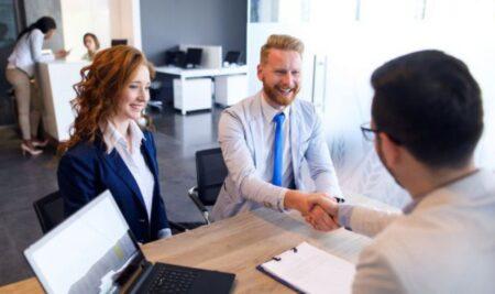 Nuevos puestos que pide el mercado: por qué expertos en Growth Marketing ganan hasta $700.000 y qué hacen