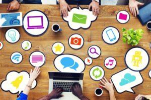 7-tips-de-marketing-digital-en-2021