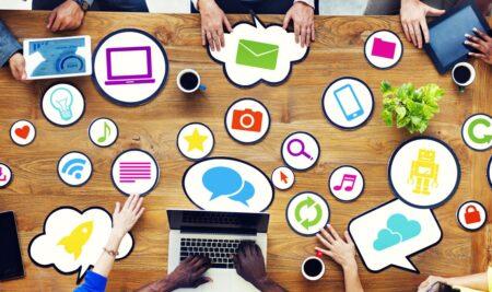 ¿Qué es el marketing digital? El ABC del Marketing Digital