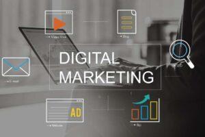 Digital-Marketing-Media-Technology-Graphic-1024×586