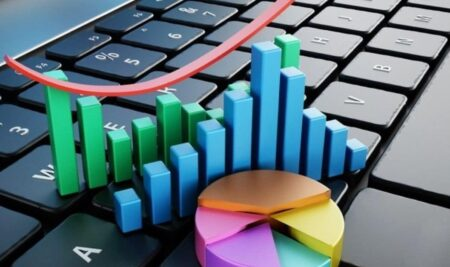 Mejora el aspecto de tus hojas en Excel con encabezado y pie de página