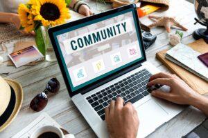 gestion-de-comunidades-scaled-1