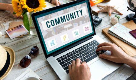 Consejos para crear el mensaje adecuado en cada red social