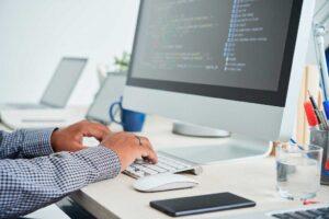 ingenieria-dia-programador-unir-mexico-1024×683