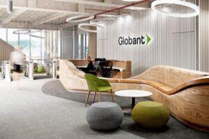 globant-20210303-1136704