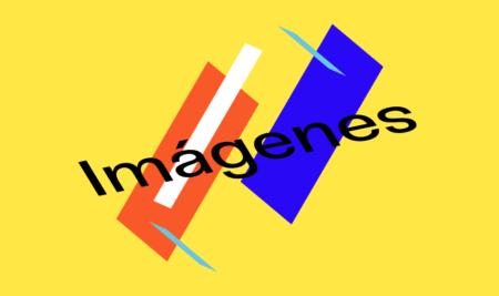 Tamaño de las imágenes en redes sociales en 2021