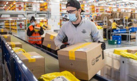 Mercado Libre busca más de 500 empleados: qué ofrece y cómo anotarse